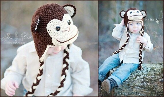 54 best layla crochet images on Pinterest | Stricken häkeln ...