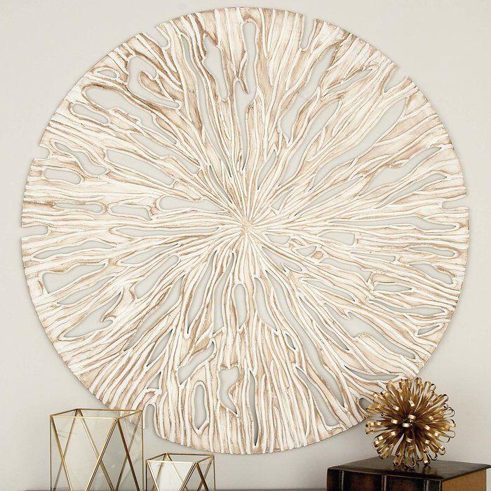 Best 25+ Wood panel walls ideas on Pinterest