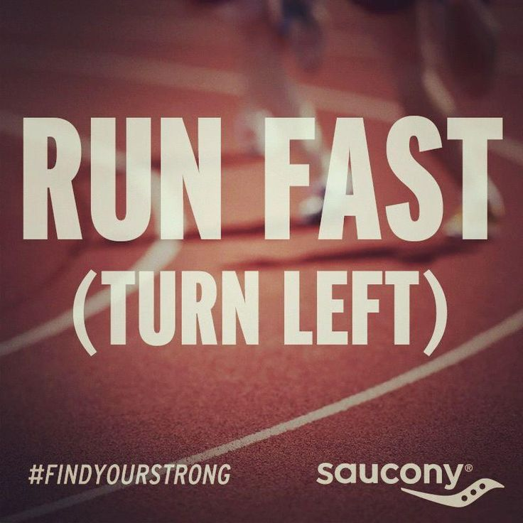Here's our advice to the athletes. What's yours? #FindYourStrong
