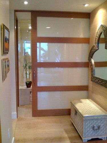 find this pin and more on puertas cristal decorativas