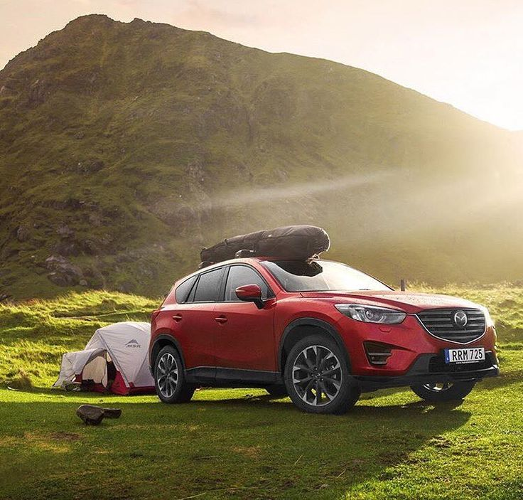 Mazda Cx5 Reviews: 58 Best Images About Mazda CX-5 On Pinterest