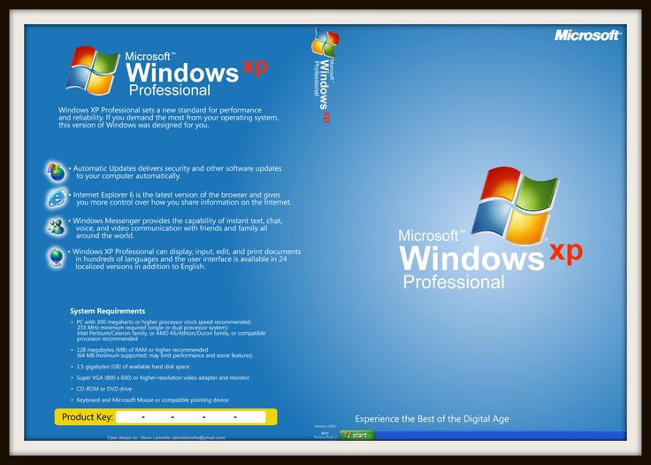Folder lock 7 full version free download with serial key
