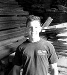 Reclaimed Wood Furniture | Team | HD Threshing