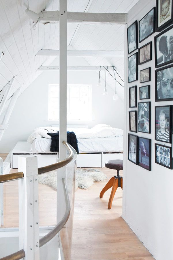 nordic-fishing-cabin-com-contemporary-family-home-7.jpg