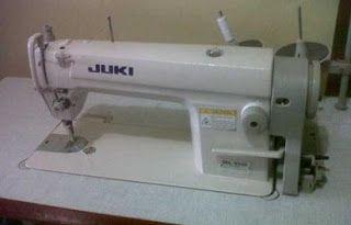 harga mesin jahit bekas merk butterfly,harga mesin jahit bekas murah,harga mesin jahit juki baru,mesin jahit juki second malaysia,juki sewing machine,