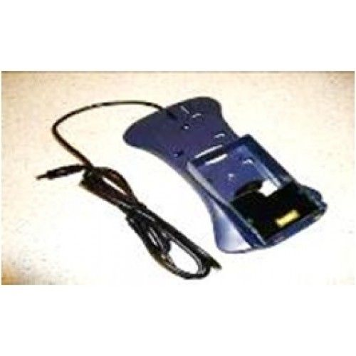 Ingenico 7910FIXBSE Ingenico 7910 Fixed Line GPRS Powered Base  Includes Power Supply and Figure 8 Power Cord - See more at: http://www.xdeals.co.nz