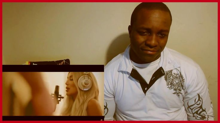 Maya Diab   Keda Bardou Acoustic Version   مايا دياب   كده بردوREACTION ...