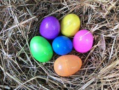 Easter+Eggs+-+Felt+Play+Food