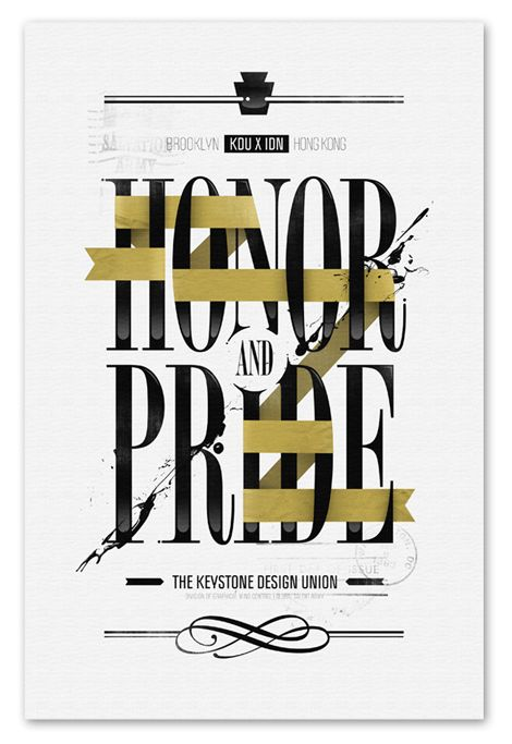 André Beato typographer from Portugal