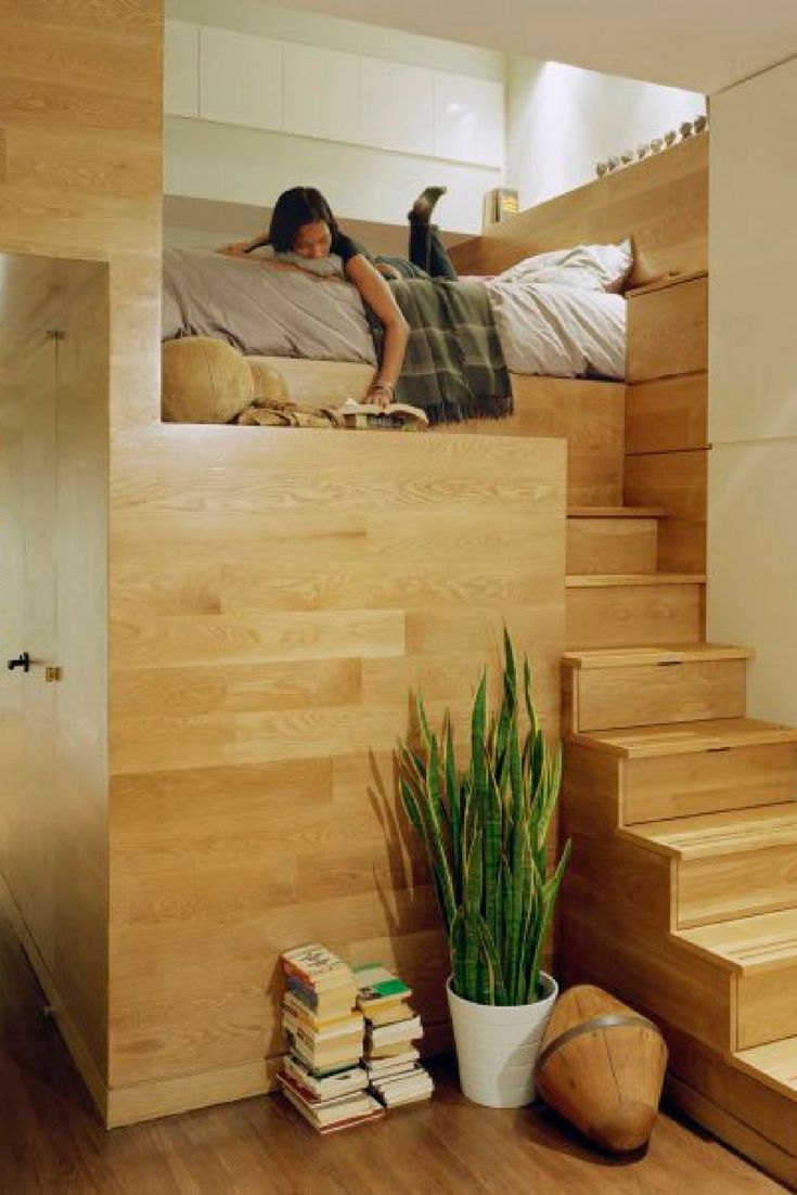 Mejores 90 Im Genes De Interior Design En Pinterest Dise O De  # Muebles Katherine Tonala