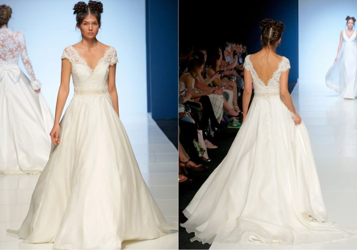 Blush Ball Gown Wedding Dress: 32 Best Sassi Holford 2018 Collection Images On Pinterest