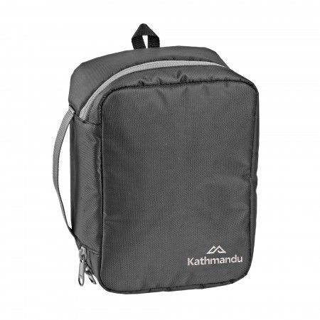 Protective Cell - Large - Black