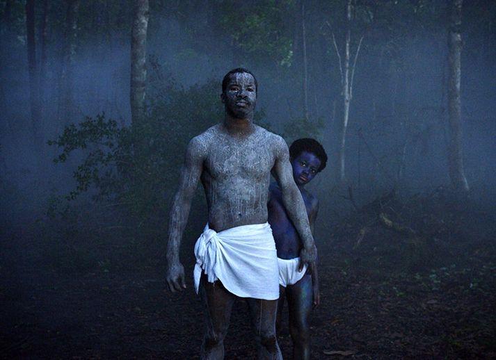 Primer tráiler de la ganadora de Sundance 2016: 'The birth of a nation', de Nate Parker