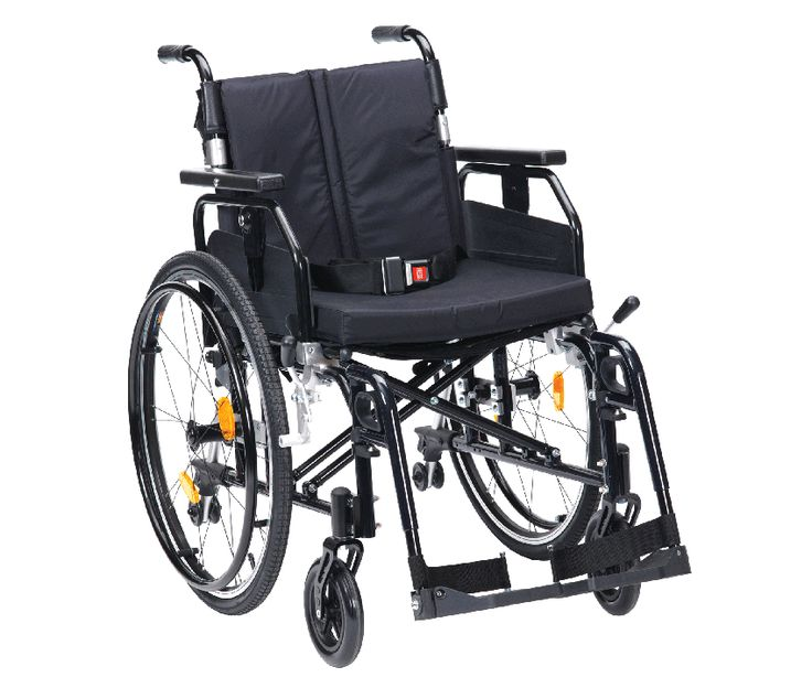 Drive Medical Enigma Super Deluxe Wheelchair. Mobility Therapy Center has the largest range of Wheelchairs and Transit Chairs at the best prices. Be sure to view all our wheelchairs for sale at MTC.  All Prices include Free Delivery Australia Wide. Visit us at www.mobilitytherapycentre.com.au