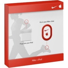 Nike   iPod Kit
