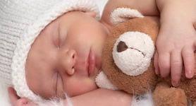 Top 5 videó, amitől biztosan elalszik a babád