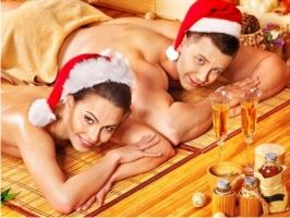 Regalos originales para disfrutar en pareja. Ideas originales para regalar o regalarte con planes en pareja en Valencia, escapadas, spa, masaje, aventuras.