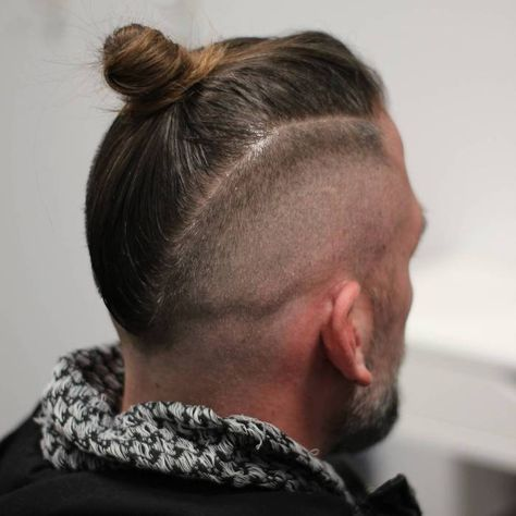 Best 20 Men s Mohawk ideas on Pinterest