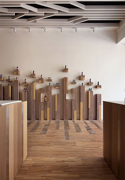 Best 25+ Commercial interior design ideas on Pinterest ...