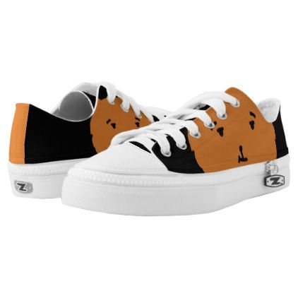 #Yup Tom Cat - Sneakers - #womens #shoes #womensshoes #custom #cool