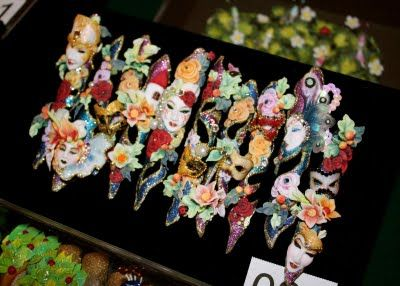 105 best competition nails images on pinterest nails fantasy mixed media nail art for competition prinsesfo Images