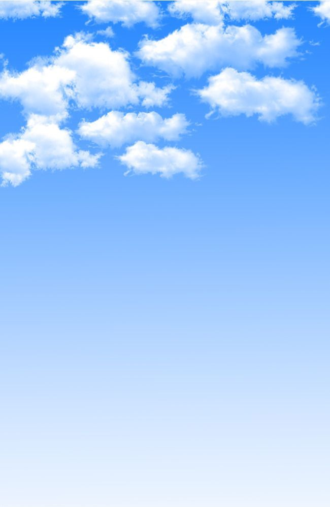 Blue Clouds Background Png Blur Photo Background Clouds Sky And Clouds