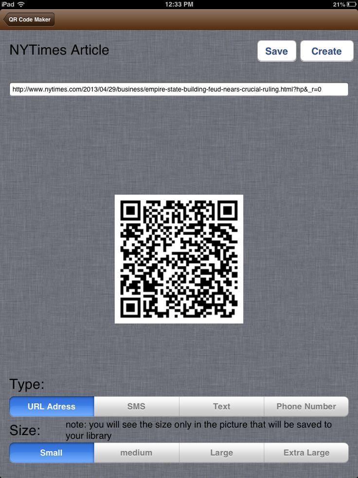 zeichenprogramm 3d kostenlos beste abbild der cbecfceeabfec qr code maker make qr code