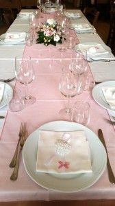 Allestimento tavoli per anniversario a Napoli, Caserta, Salerno, Roma #Allestimento #tavoli per #matrimonio, #battesimo, #comunione, #compleanno, #18 #compleanno, #festa di #laurea, #anniversario in tutta la #Campania, nelle città di #Napoli, #Caserta, #Salerno, nonchè nella città di #Roma.