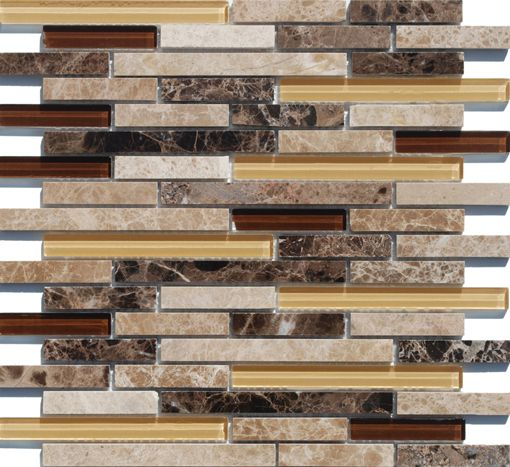 Sample Green Glass Natural Stone Linear Mosaic Tile: 1000+ Ideas About Patterned Sheets On Pinterest