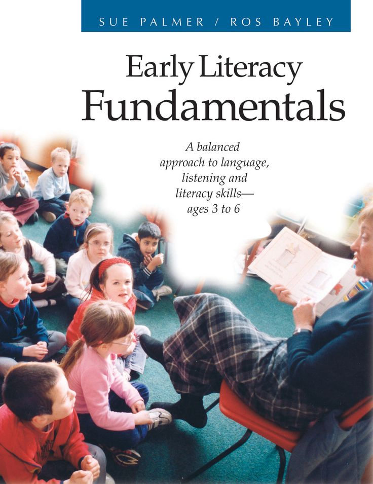 literacy and fundamental human right Print version general remarks and clarifications literacy can be seen as a fundamental human right according to article 26 of the universal declaration of human.