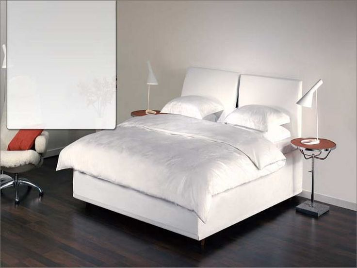 wonderful full size bed headboard with white comforter and pillows