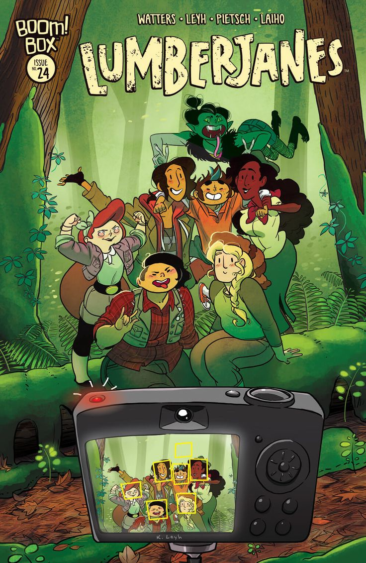 BOOM! Studios Comic Releases March 16th, 2016, Check out all of our previews for BOOM! Studios books being released March 16th below. Click on the image to take a look at our preview.  [gallery i...,  #AdventureTime #AdventureTime:IceKing #All-Comic #All-ComicPreviews #Archaia #BigTroubleInLittleChina #BOOM!Box #Boom!Studios #HelpUs!GreatWarriorTP #Hit:1957 #JIMHENSON'STHESTORYTELLER:DRAGONS #JONESY #kaboom! #Lumberjanes...