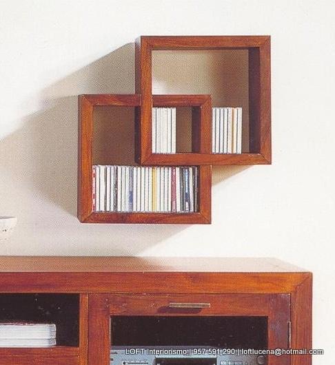 Mejores 14 im genes de muebles para cds en pinterest - Liquidacion de muebles ikea ...