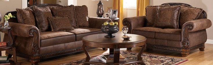 ashley furniture ashley furniture free shippingashley furniture and