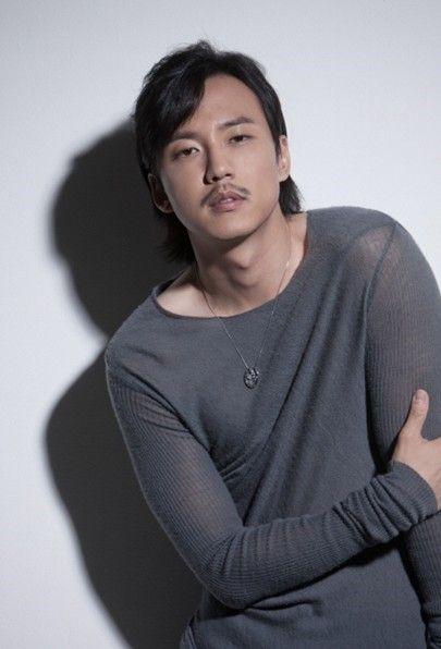 kim nam gil | Kim Nam Gil hospitalized for fatigue