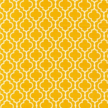 regency http://www.robertkaufman.com/fabrics/metro_living/EIP-11018-129/