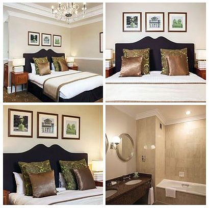 By Down Hall Country House Hotel @Down Hall Country House Hotel Today is the day... Every single one of our 54 West Wing bedrooms has been lovingly redecorated, we are really happy with them, what do you think? http://www.downhall.co.uk/ - http://weddings.downhall.co.uk/