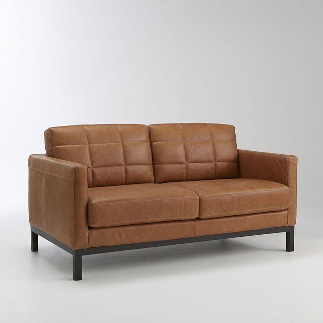 25cc4a3a25c8a69003cb1ac7fb4caba9  couch studio Résultat Supérieur 49 Inspirant Densité Mousse Canapé Photographie 2017 Kjs7