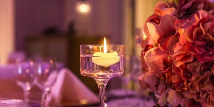 Sofitel Hotel St James | Beyond Weddings