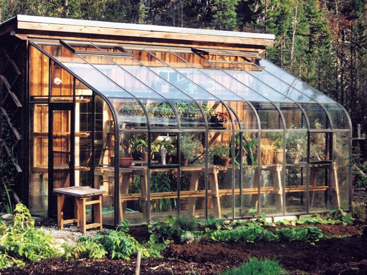 176 Best Greenhouse Images On Pinterest Green Houses