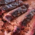 Smoking Basics 5-Day eCourse. We recommend this quick course from Jeff Phillips. You can get the PDF by email over 5 days for free, or download an ebook for $4.  Don't let brisket intimidate you!