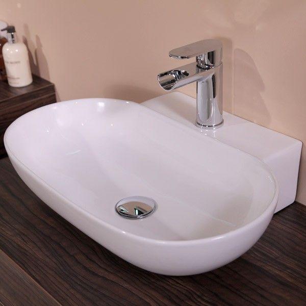 67 Best Under £50 Bathroom Sinks Images On Pinterest  Countertop Unique Small Bathroom Sinks Uk Design Inspiration