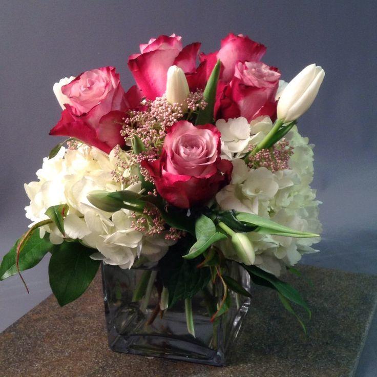 Denver Florist | Real Local Florist | Same Day Denver Flower Delivery: Product Details