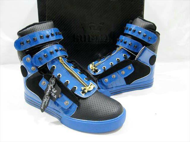 new style 449a0 fa342 womens supra tk society green sky blue