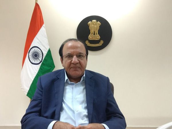 Election Commission is set to announce the dates for Gujarat assembly elections today.The EC will announce the dates for the two-phase polls.