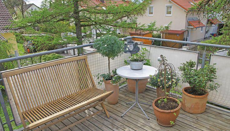 17 beste idee n over balkonbespannung op pinterest. Black Bedroom Furniture Sets. Home Design Ideas