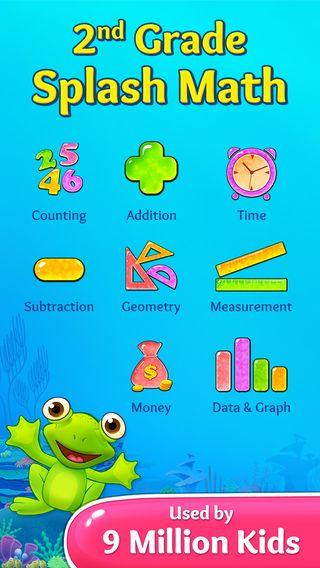 108 best Math for K-12 images on Pinterest | Common core math ...