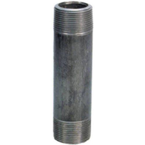 DIY. Tubos de aço tamanho personalizado. Tubos de aço galvanizado de 10cm, 20cm, 30cm, 40cm, 50cm, 60cm, 70cm, 80cm, 90cm, 100cm. #steelpipe #steel #pipe #galvanizedsteelpipe #industrialdesign # industrialpipe #industrialstyle #diy