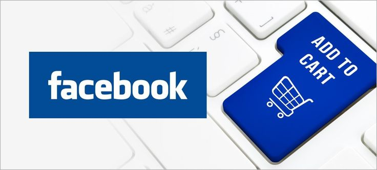 As we all know the users on Facebook are in large scale. By making a Facebook shop on your Facebook business page makes your business to grow easily.