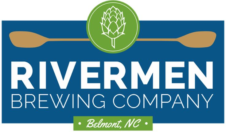 Rivermen Brewing Company Brewery. A brewery in Belmont North Carolina that specializes in hand crafted ales.